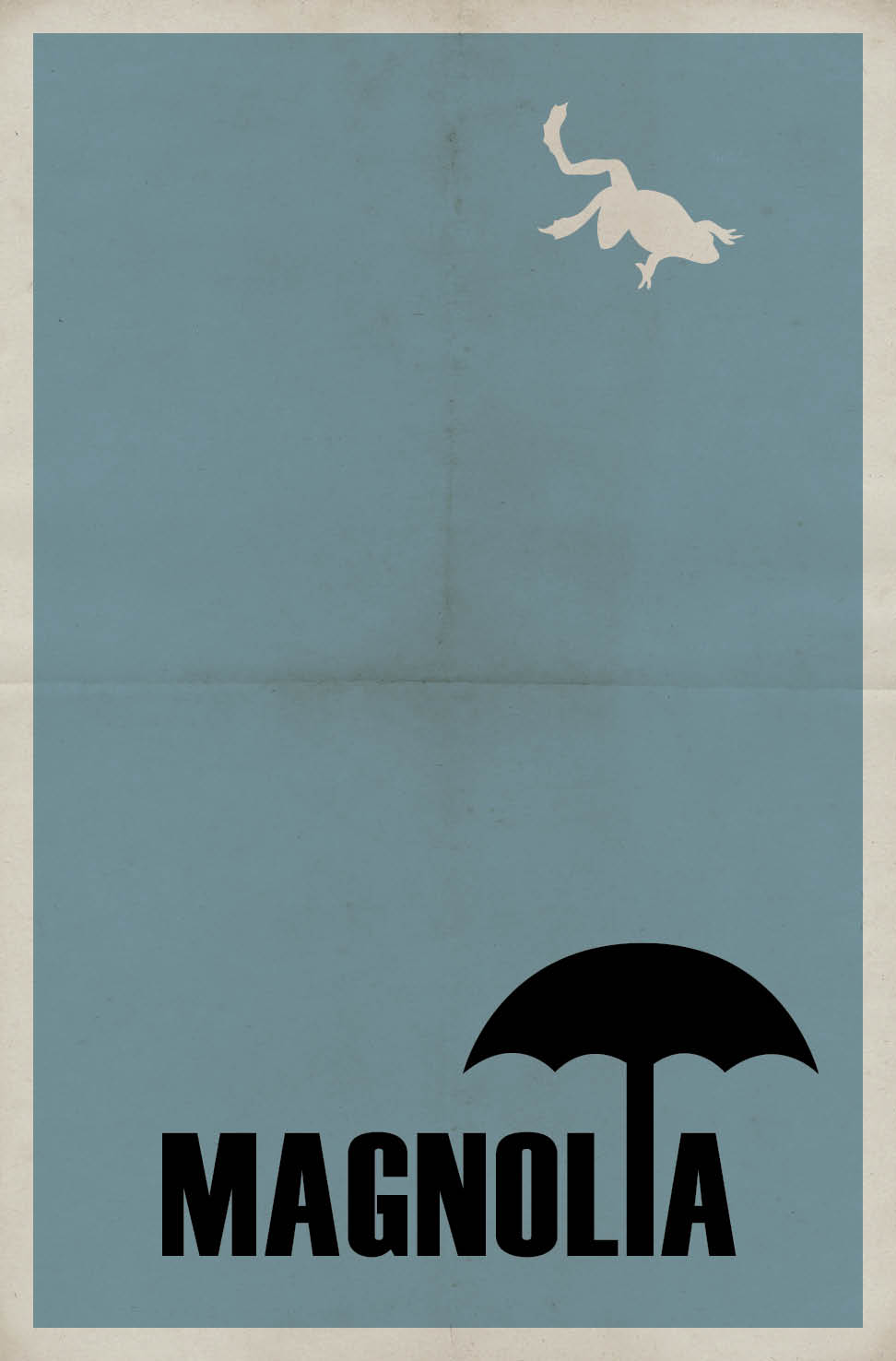 minimalist film posters part one brickhut