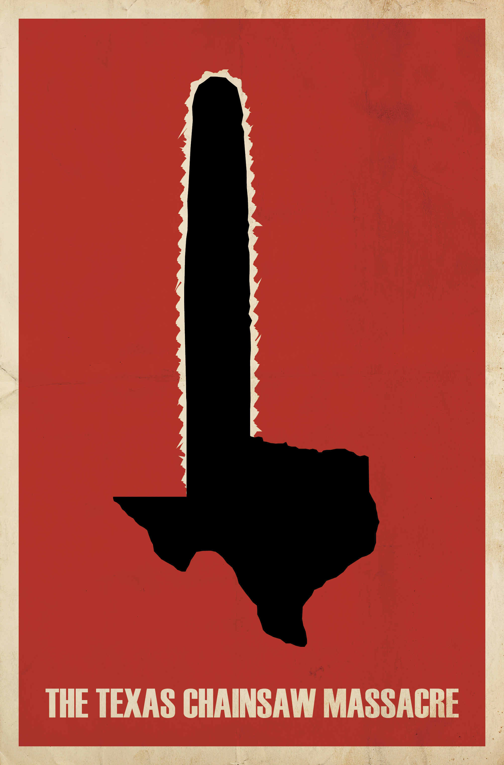 texas-chainsaw.jpg