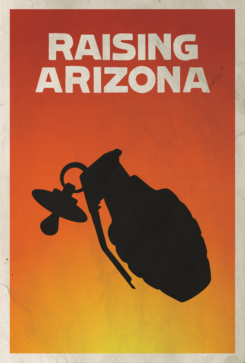 RaisingArizona