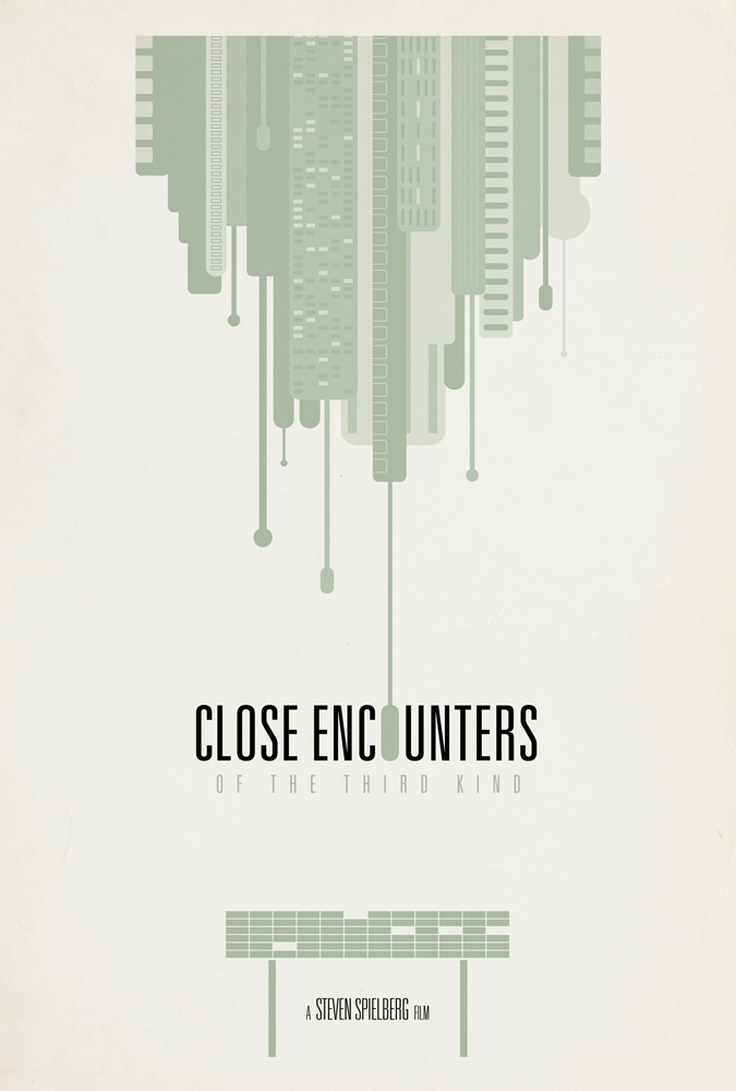 CloseEncounters