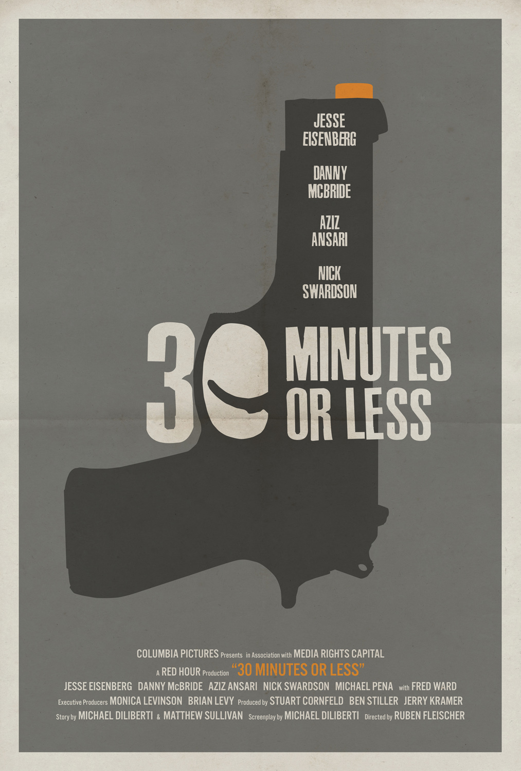 30+minutes+or+less+poster