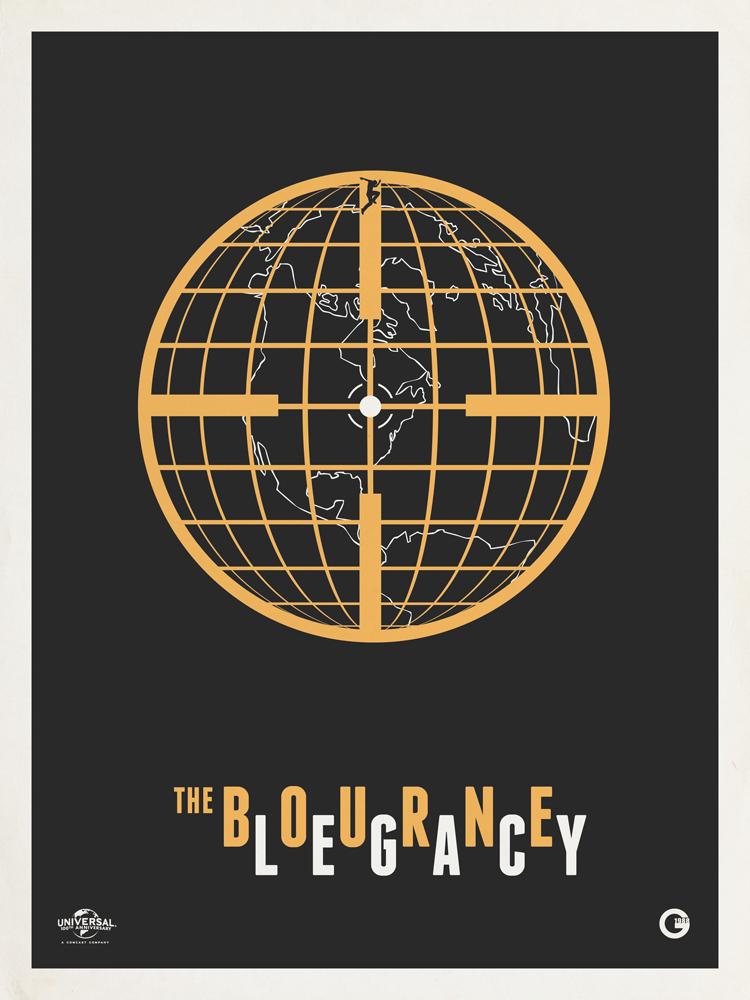 BourneLegacy