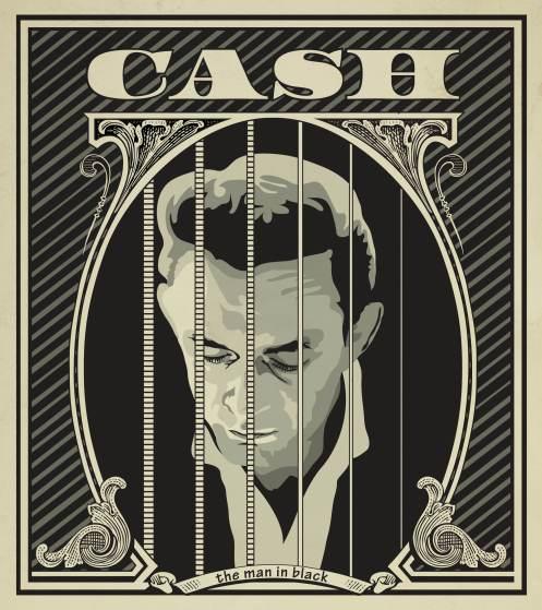 CashStamp