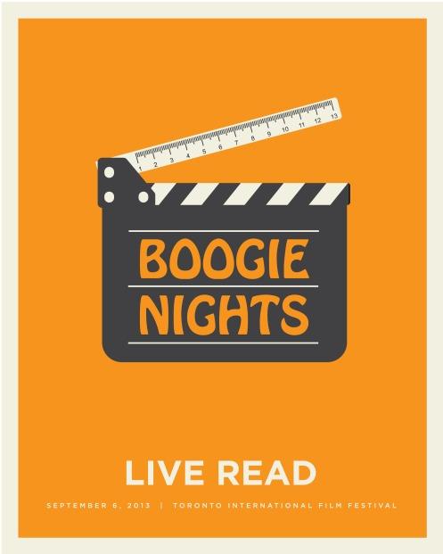 BoogieNights