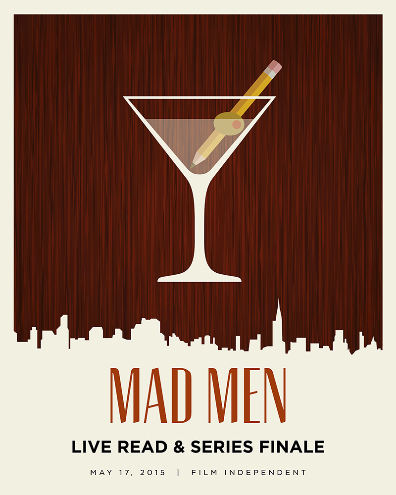 LACMA Mad Men INTERNET